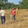 Big Rock Illinois Plowing 22