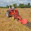 Big Rock Illinois Plowing 30