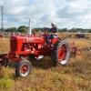 Big Rock Illinois Plowing 31