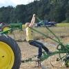 Big Rock Illinois Plowing 38
