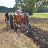 Big Rock Illinois Plowing 39