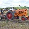 Big Rock Illinois Plowing 40