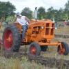 Big Rock Illinois Plowing 41