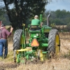 Big Rock Illinois Plowing 42