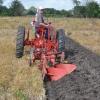 Big Rock Illinois Plowing 44
