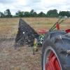 Big Rock Illinois Plowing 48