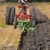 Big Rock Illinois Plowing 49