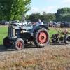 Big Rock Illinois Plowing 5