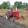 Big Rock Illinois Plowing 51