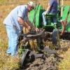 Big Rock Illinois Plowing 53