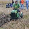 Big Rock Illinois Plowing 56