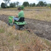 Big Rock Illinois Plowing 58