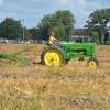 Big Rock Illinois Plowing 60