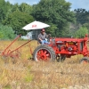Big Rock Illinois Plowing 62