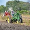 Big Rock Illinois Plowing 63