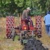 Big Rock Illinois Plowing 67