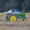 Big Rock Illinois Plowing 69