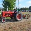 Big Rock Illinois Plowing 7