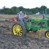 Big Rock Illinois Plowing 71