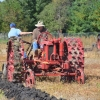 Big Rock Illinois Plowing 73