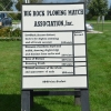 Big Rock Illinois Plowing 75