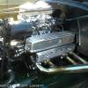 2012_bob_big_boy_toluca_lake_july_muscle_car_hot_rod_truck01