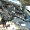 2012_bob_big_boy_toluca_lake_july_muscle_car_hot_rod_truck02