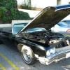 2012_bob_big_boy_toluca_lake_july_muscle_car_hot_rod_truck03