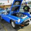 2012_bob_big_boy_toluca_lake_july_muscle_car_hot_rod_truck05