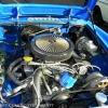 2012_bob_big_boy_toluca_lake_july_muscle_car_hot_rod_truck06