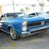 2012_bob_big_boy_toluca_lake_july_muscle_car_hot_rod_truck08