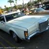 2012_bob_big_boy_toluca_lake_july_muscle_car_hot_rod_truck09