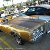 2012_bob_big_boy_toluca_lake_july_muscle_car_hot_rod_truck10