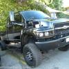 2012_bob_big_boy_toluca_lake_july_muscle_car_hot_rod_truck13