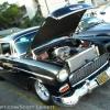 2012_bob_big_boy_toluca_lake_july_muscle_car_hot_rod_truck14