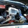 2012_bob_big_boy_toluca_lake_july_muscle_car_hot_rod_truck15