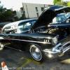 2012_bob_big_boy_toluca_lake_july_muscle_car_hot_rod_truck16