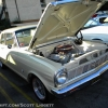 2012_bob_big_boy_toluca_lake_july_muscle_car_hot_rod_truck18