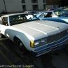 2012_bob_big_boy_toluca_lake_july_muscle_car_hot_rod_truck19