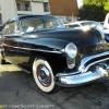 2012_bob_big_boy_toluca_lake_july_muscle_car_hot_rod_truck21
