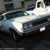 2012_bob_big_boy_toluca_lake_july_muscle_car_hot_rod_truck22