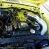 2012_bob_big_boy_toluca_lake_july_muscle_car_hot_rod_truck23