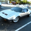 2012_bob_big_boy_toluca_lake_july_muscle_car_hot_rod_truck24