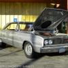 2012_bob_big_boy_toluca_lake_july_muscle_car_hot_rod_truck25