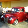 2012_bob_big_boy_toluca_lake_july_muscle_car_hot_rod_truck28