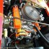 2012_bob_big_boy_toluca_lake_july_muscle_car_hot_rod_truck31