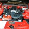 2012_bob_big_boy_toluca_lake_july_muscle_car_hot_rod_truck32