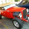 2012_bob_big_boy_toluca_lake_july_muscle_car_hot_rod_truck33