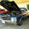2012_bob_big_boy_toluca_lake_july_muscle_car_hot_rod_truck34