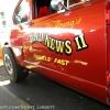 2012_bob_big_boy_toluca_lake_july_muscle_car_hot_rod_truck35